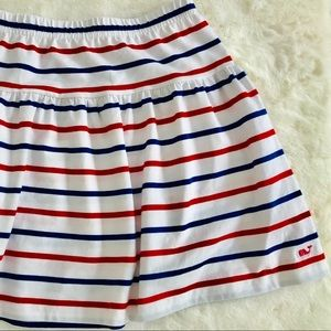 Vineyard Vines NWT skirt